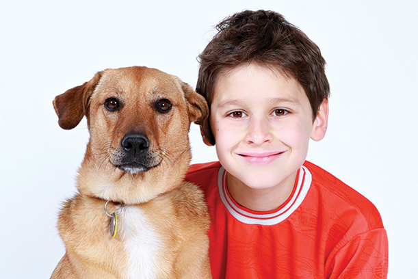 1_01-Gegenheimer-Blog-DogsAndYourChildren_Header